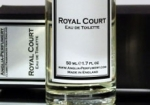 Anglia perfumery : Update, anyone ?