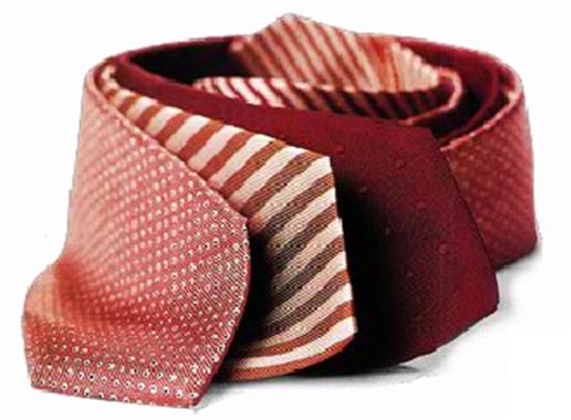 longueur-cravate