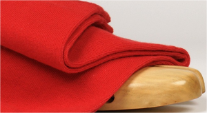 chaussettes jersey