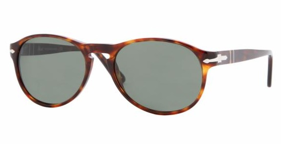 Lunette secaille persol