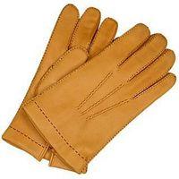 gants-cuir-de-cerf
