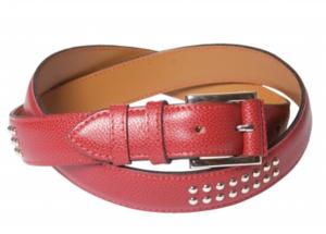 Une ceinture Laffargue