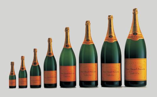 jeroboam-champagne1