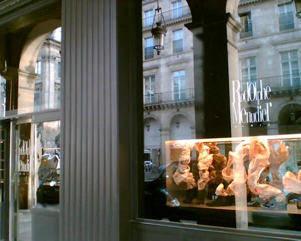 rue_de_castiglione