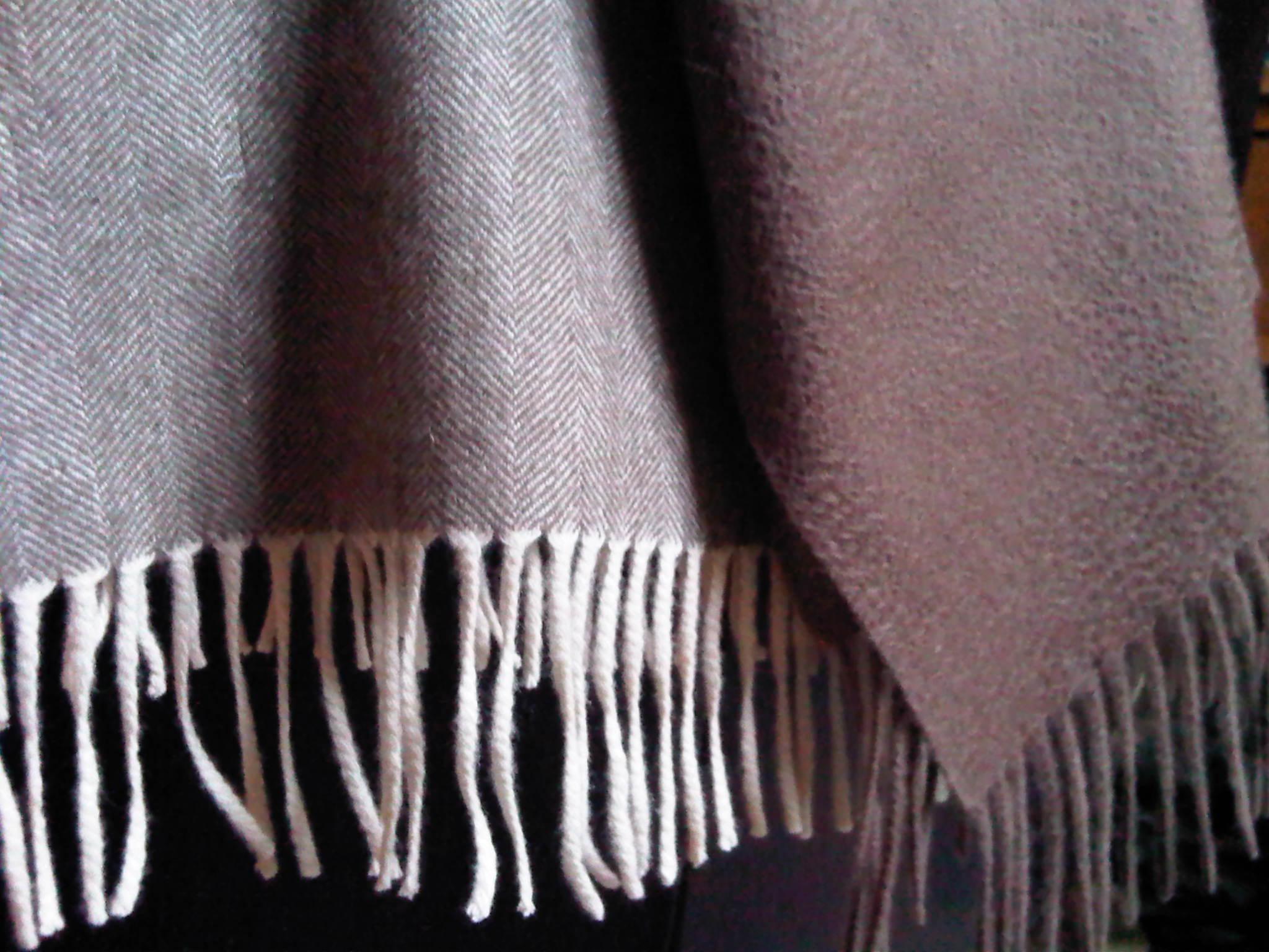 scarf_2010_11_28_2