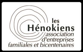 logo_henokiens