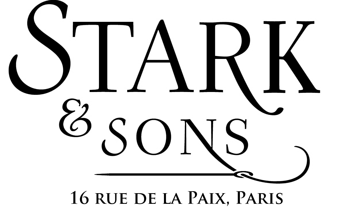 -Stark and Sons-