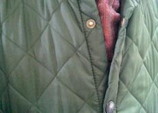 paddock_jacket_1