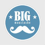 big-moustache-rasoirs-en ligne-pas-cher