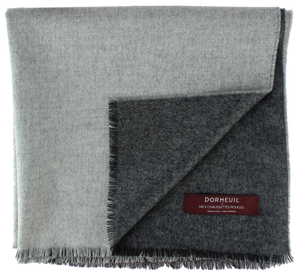 gris-gris-797-007-24