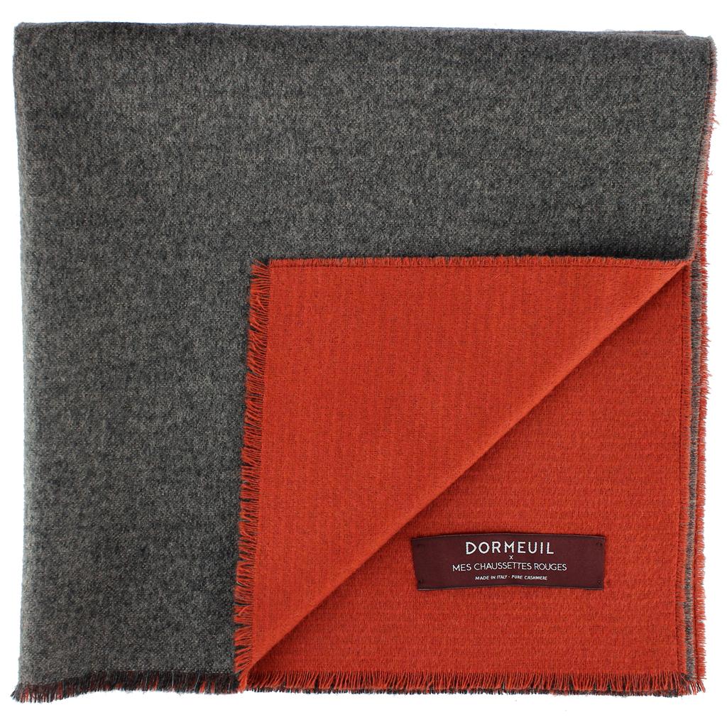 gris-orange-797-006-23