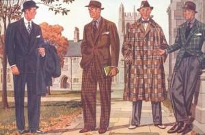 Séance de rattrappage pour ceux qui ne connaissent pas les illustrations de Laurence Fellows.